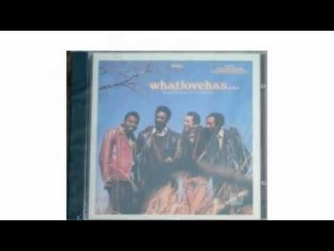 What Love Has Joined Together - Smokey Robinson and the Miracles