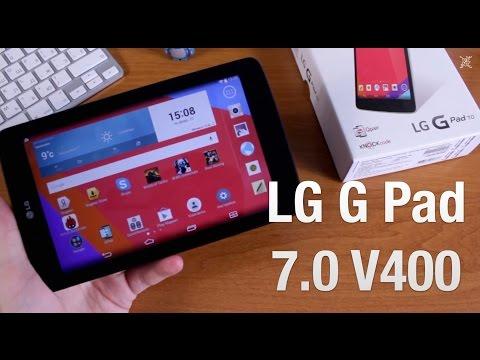 LG смартфоны ЛДЖИ каталог с ценами 2017 года и фото. Можно