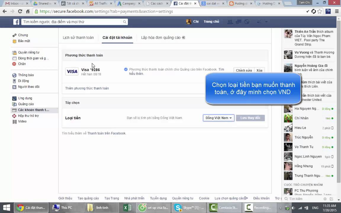 Hội tự học chạy quảng cáo Facebook hiệu quả Public Group ...