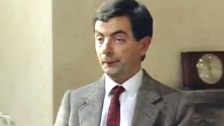 Download Video Mr Bean Goes to Town | Episode 4 | Widescreen Version | Mr Bean Official MP3 3GP MP4