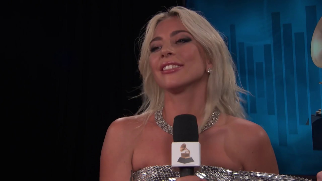 2019 GRAMMYs: What You Didn't See On TV