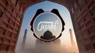 Hard Indian Arabic Trap Beat Instrumental Taj Mahal Prod By ElChapo Beats