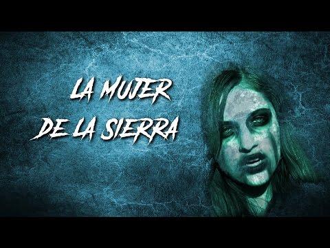 187 Aurelio Mejia, otra vida pobre, busca hombre maduro para relación pareja, hipnosis de YouTube · Duración:  1 hora 51 minutos 37 segundos