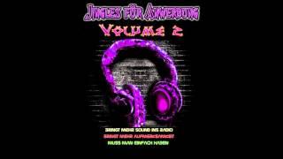 jingles anwerbungs jingles volume 2