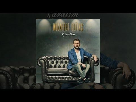 Muzaffer Elitaş - Devlerin Aşkı Remix (Official Music)