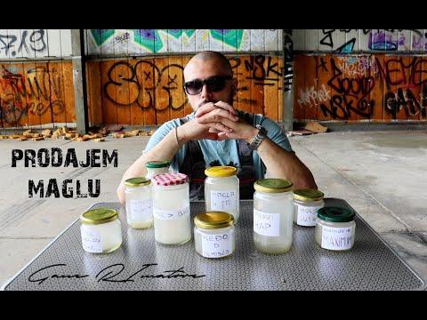 gane-rimatore---prodajem-maglu-(official-video-2020)