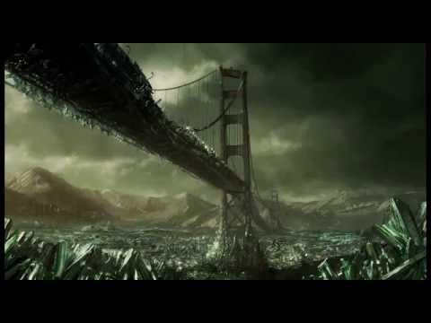 Zomboy- Back Once Again (Alpha Noize & Manustep Vs LuziD Vs Noizer Remix)