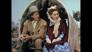 Buffalo Bill (Western Film, Full Classic Movie, English) *free full western movies*
