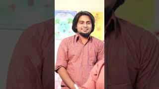 Sunanda Sharma ❤️💞  | Barish ki jaaye | #shorts #vendyfam