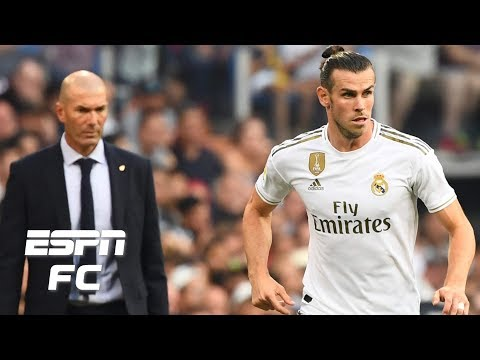 La Liga Returns As Gareth Bale's Real Madrid Situation Festers | La Liga Predictor