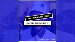 Kwesta x Makwa x KidX type beat Hip-hop Kwaito   Bula Dai deng