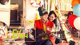 [12-11*]TOP 50 MV tiếng Hoa được yêu thích nhất BXH