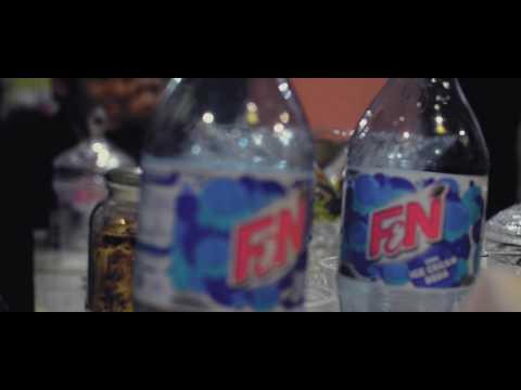 #JunEid98 : Hang Pi Raya