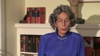 Queen Elizabeth II Addresses U.S. Election and Global Economy