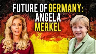 Future of Germany