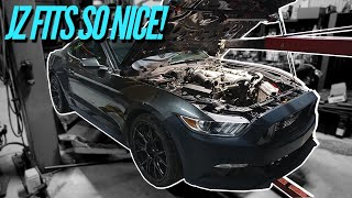 pt-1-2jz-2015-ford-mustang-build-pulling-the-ecoboost