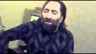 Gitarist ili Vor v Zakone.mp4