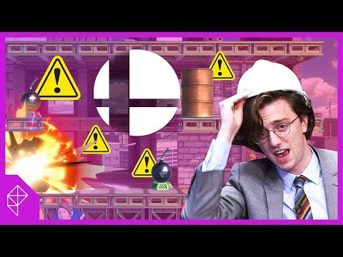 Smash Bros. owes millions of dollars in OSHA violations | Unraveled, Ep. 5