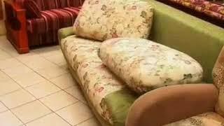 видео Советы по покупке мягкой мебели