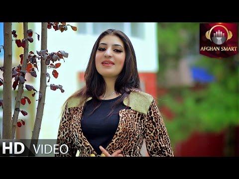Raziya Bahar - Yaar Dilafroz OFFICIAL VIDEO HD