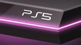 Sony Finally Breaks Silence On Its Next-Gen Console