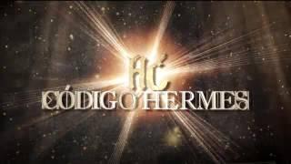 27/05/2016 - Código Hermes