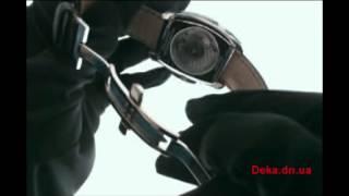 видео обзор часов Candino C4303/C by Deka.ua