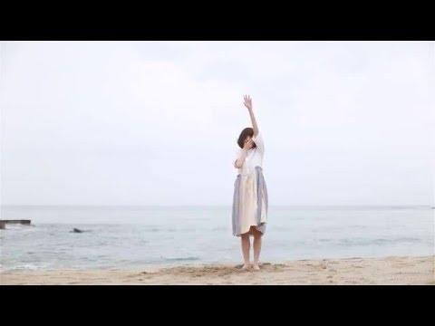 【MIRROR】【まなこ】メリュー 踊ってみた 【オリジナル振付】【反転】