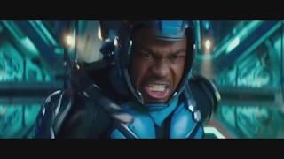 """Тихоокеанский Рубеж 2/Pacific Rim: Uprising"" Trailer (2018) | Movieclips"