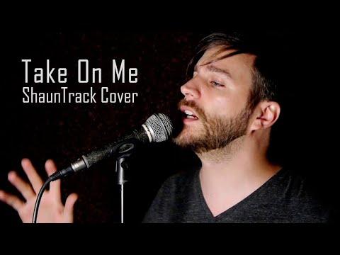 ShaunTrack - Take On Me (a-ha)