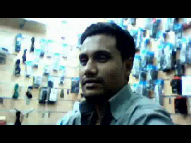 kamal picher Travel Video