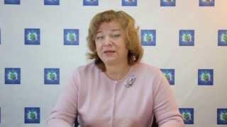5. Обязанности работодателя по созданию условий для работы профкома