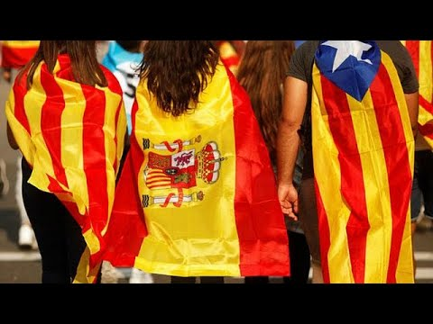 catalonia-to-declare-independence-on-monday---official