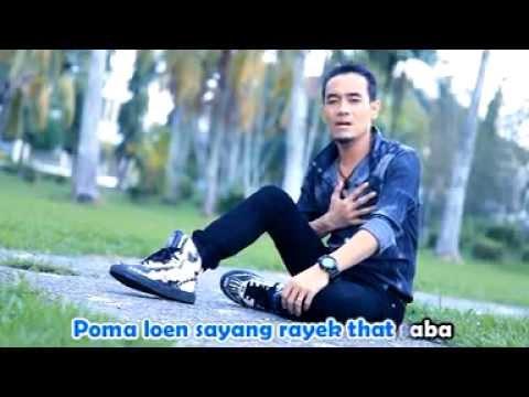 Lagu Aceh Terbaru 2014 Full - Jasa Poma  - Adi KDI