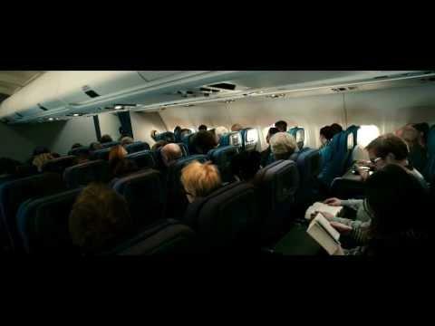 Business As Usual (Der Prophet fliegt mit) Trailer www.businessasusual-film.de