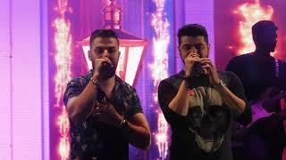 Gambar cover Zé Neto e Cristiano na Festa do Peão de Piracicaba   17 08 2019   Grão de Arroz