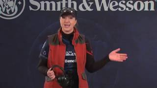 Shooting USA Pro Tip with Julie Golob: Practice With Your Carry Gun