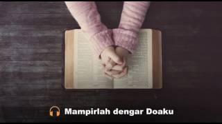 LAGU ROHANI INDONESIA WAKTU TUHAN TOLONG SAYA POPULER