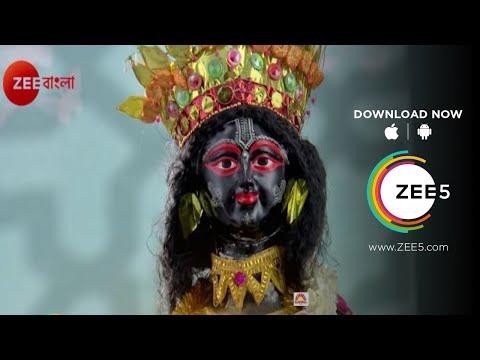 Harika Manjunath Reacts On Her Viral Video Slamming Ramya For