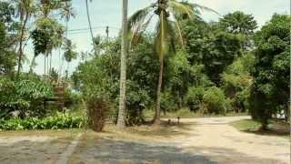 Таиланд остров Самуи 2012