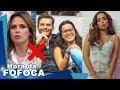 🔴🔥ANA PAULA detona EMILLY e MARCOS e diz ter RECUSADO CACHÊ de A FAZENDA; ANITTA CAUSA c/ NOVO CLIPE