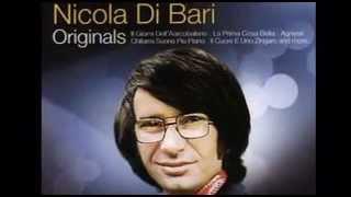 Nicola Di Bari - L