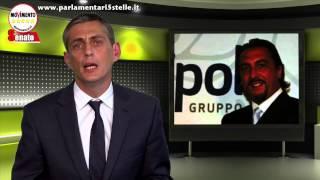 Caso Ligresti Fonsai/Unipol, Airola: