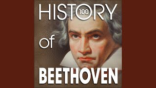"Piano Sonata No. 26 in E-Flat Major, Op. 81a ""Les adieux"": III. Das Wiedersehen...."