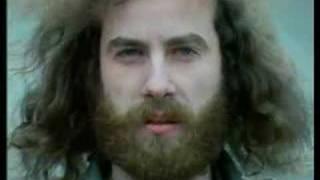Scorpions 1972 w/ Michael Schenker