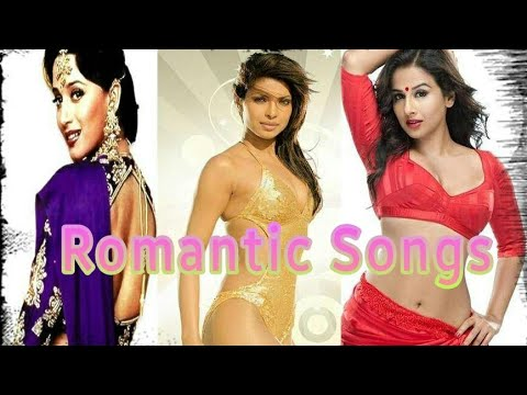 #lovesongs-#hotsongs-#sexysongs-#romanticsongs-2019