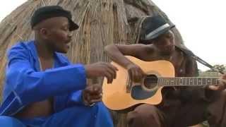 Shwi nomtekhala - Uyobu