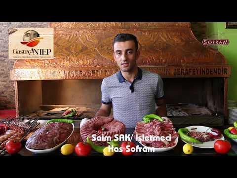 http://www.hassofram.com.tr/video/gastronomi-festivali-icin-gaziantepe-bekliyoruz/