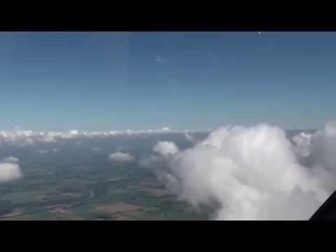 Sonex clouds