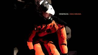 DEMENZIA - A Darkness Rising